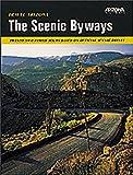 Travel Arizona: The Scenic Byways
