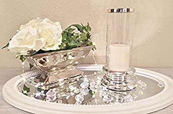 Kerzenhalter glas nachtmann kristall wildberg verschenkmarkt