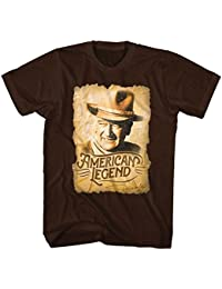 Mens Legend T-Shirt