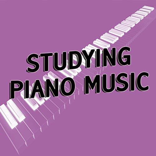 Jazz Studying Music by Exam Study Soft Jazz Music & Smooth ...