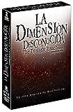 LA DIMENSION DESCONOCIDA TEMPORADA 2 (THE TWILIGHT ZONE SEASON 2)