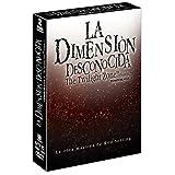 La Dimensión Desconocida. Segunda Temporada