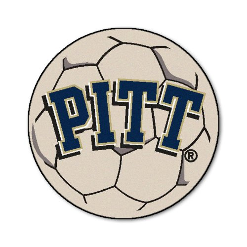 Pittsburgh Panthers Soccer - 8