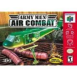 Army Men Air Combat - Nintendo 64