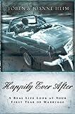 Happily Ever After, Toben Heim and Joanne Heim, 1576835286