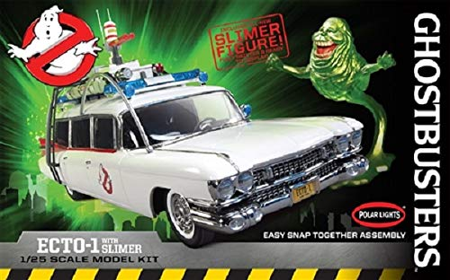 HO 1:87 Slot Car OR 1//64 Diecast Car  CUT /& PEEL CLEAR STICKERS HOOKER CRANE