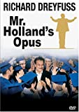 Mr Holland's Opus poster thumbnail