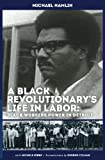 A Black Revolutionary's Life in Labor: Black Workers Power in Detroit