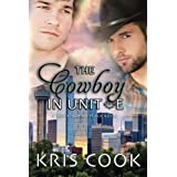 The Cowboy in Unit E (Mockingbird Place) (Volume 2) by Kris Cook (2015-11-16)
