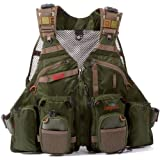 Fishpond Gore Range Tech Fly Fishing Pack by FishPond