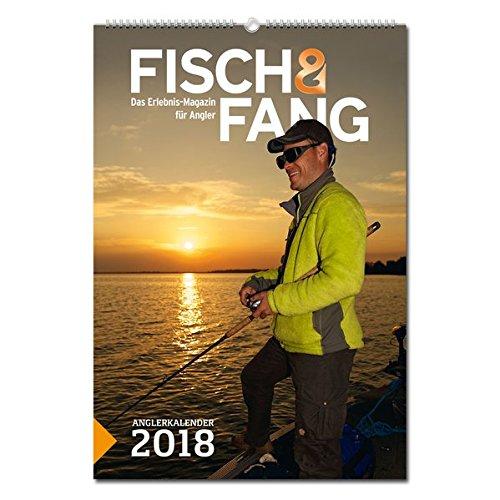 anglerkalender-2018-fisch-und-fang
