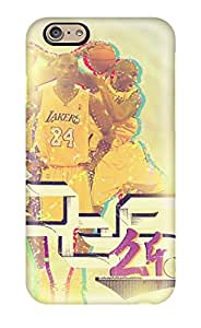 Pamela Sarich's Shop los angeles lakers nba basketball (20) NBA Sports & Colleges colorful iPhone 6 cases