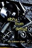 Aloha from Detroit