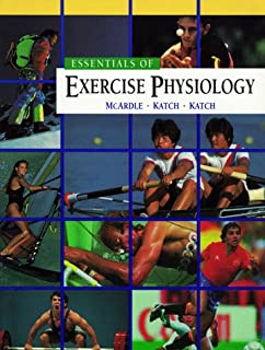 Exercise Physiology how to make your essays longer