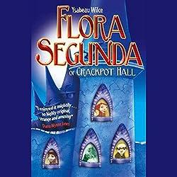Flora Segunda
