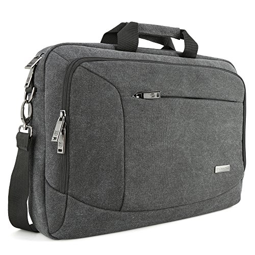 Attache Bag - 8