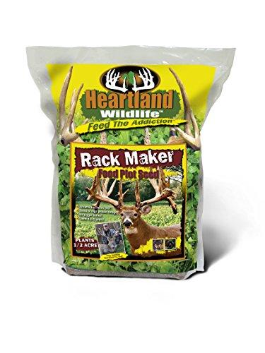 Price comparison product image Heartland 4.5 Rack Maker