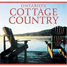 Ontario's Cottage Country
