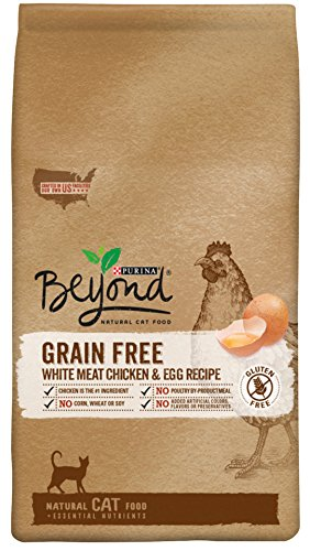 purina-beyond-natural-dry-cat-food-grain-free-white-meat-chicken-egg-recipe-3-pound-bag-pack-of-1
