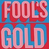 Fool's Gold