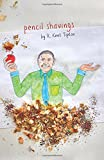 img - for Pencil Shavings: (and other true tales of woe and wonder) book / textbook / text book