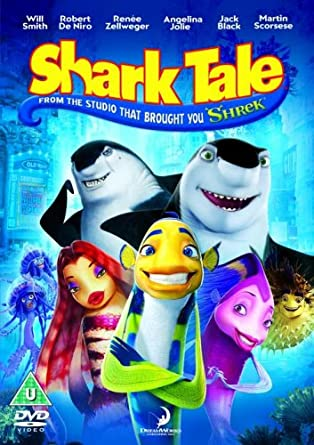 shark tale online free full movie