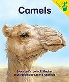 Camels, J. Becker, 0845499092