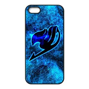 Cover Protector Specially Made Design For Iphone 5C Case Cover NFL Carolina Panthers ( Custom Picture Design For Iphone 5C Case Cover 6, Design For Iphone 5C Case Cover SamSung Galaxy, SamSung Galaxy, Design For Iphone 5C Case Cover , SamSung GalaxyC, Design For Iphone 5C Case Cover 4, Design For Iphone 5C Case Cover 4S,Galaxy S6,Galaxy S5,Galaxy S4,Galaxy S3,Note 3,iPad Mini-Mini 2,iPad Air )