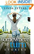 Somewhere to Turn