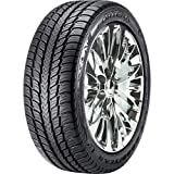 Goodyear FORTERA HL Performance Radial Tire-P245/65R17 105T