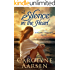 A Silence in the Heart (Holmes Crossing Book 4)