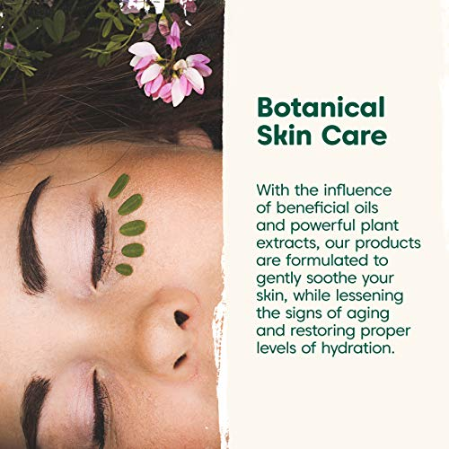 51P2K28b0eL - Natural Retinol Face Moisturizer w/Hyaluronic Acid, Vitamin E and Green Tea| Anti Aging Cream Reduces Appearance of Wrinkles, Fine Lines, Acne Scars & Uneven Skin Tone