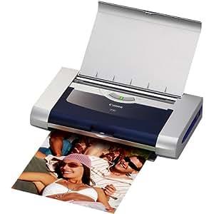 Canon PIXMA iP90 Photo Inkjet Printer (9466A001)