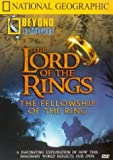 Beyond The Movie: The Lord Of The Rings [DVD]