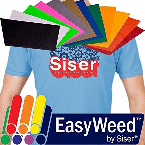 siser-na-sisr-15001-3-heat-transfer-sheet