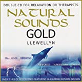 Friendly Dolphins & Whales - Uplifting and Inspiring Sounds of Dolphins and Whales