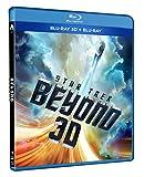 Italian Blu-ray 3D