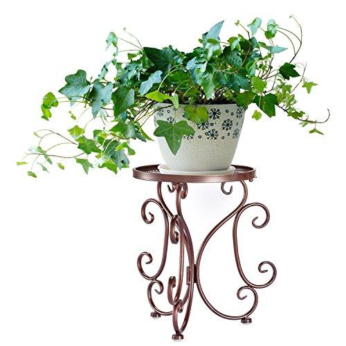 flower pot stand - 8