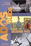 """Afficher """"Découvrir Paris"""""""