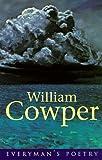 """""""William Cowper - Everyman Poetry"""" av William Cowper"""
