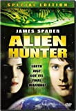 Watch Alien Hunter