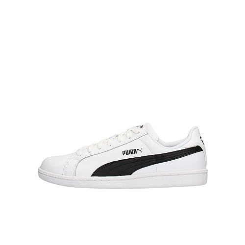 Puma Smash L, Sneaker Unisex – Adulto
