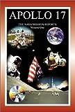 Apollo 17, , 1896522599