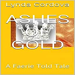 Ashes of Gold