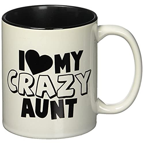 My Favorite People Call Me Nephew Gift Birthday Mug Idea