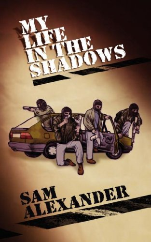 My Life in the Shadows pdf