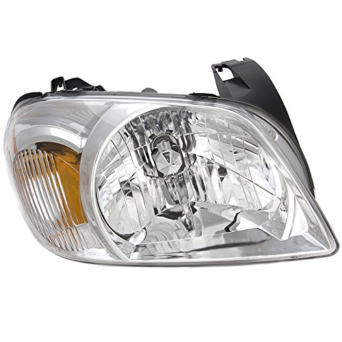 carpartsdepot-fit-2005-2006-mazda-tribute-front-facial-head-light-passenger-side-ma2503131