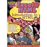The Standard Deviants - Excel @ HTML (Learning HTML) by Standard Deviants