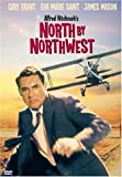 North By Northwest [UK Import]