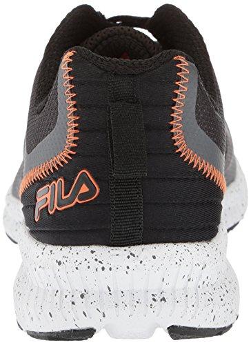 ada13e86c2f5 Fila Men s Memory Speedstride Trail Running Shoe - KAUF.COM is exciting!